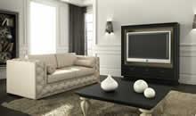 高档住宅区豪华住宅出售,3种房型100套住宅